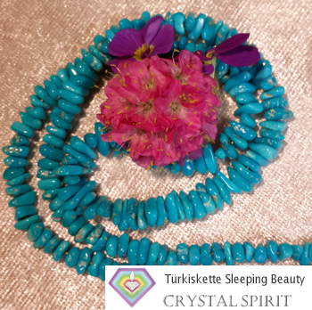 Schmuck-Türkiskette_Sleeping_Beauty