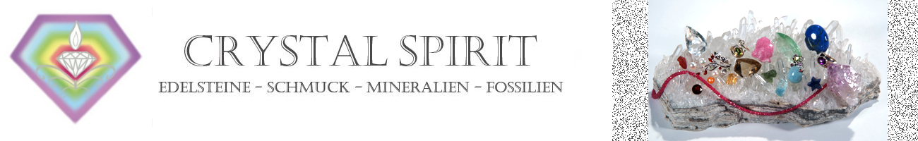 header_crystalspirit_1.jpg