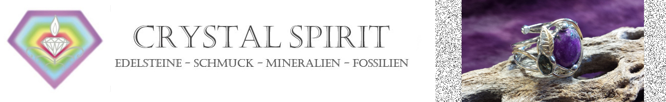 header_crystalspirit_2.jpg