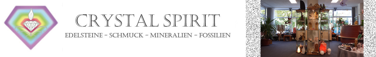 header_crystalspirit_3.jpg