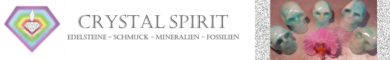 header_crystalspirit_4.jpg