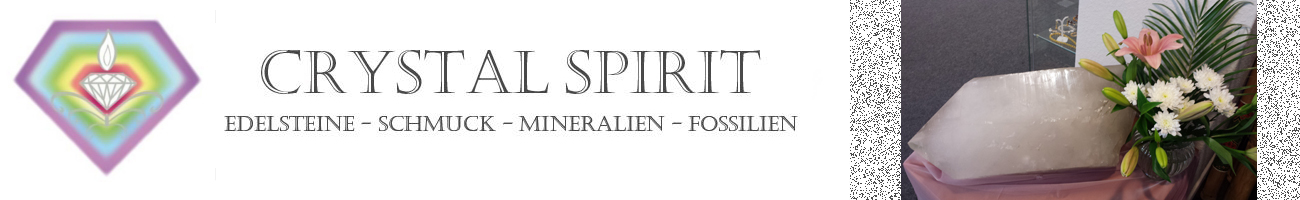 header_crystalspirit_5.jpg