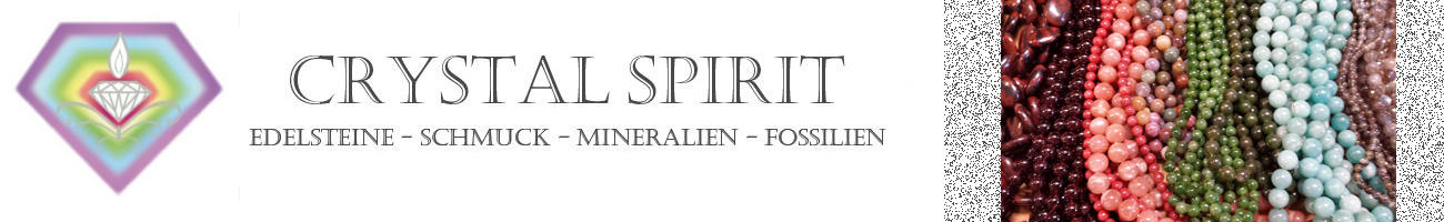 header_crystalspirit_6.jpg