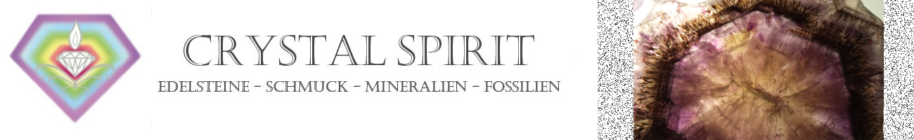 header_crystalspirit_7.jpg